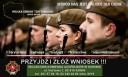 Wojska Obrony Terytorialnej (WOT)